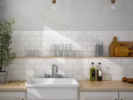 ceramic tile - Masia