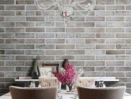 ceramic wall tile - Tribeca