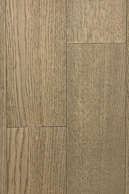 Engineered Hardwood  flooring Grey