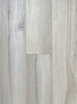 vinyl PLANK 9110-Tana