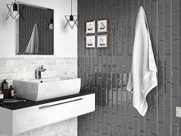 ceramic tile - Metro