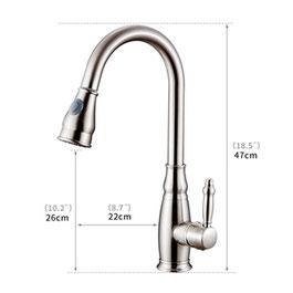 faucet 107-11ab