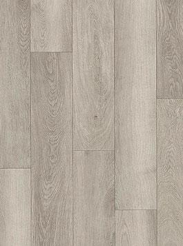 vinyl flooring everest Makalu
