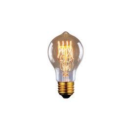 Vintage Style Bulb B-A60-23LG_large