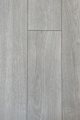 krono dreamfloor laminate flooring - 6772-ROME