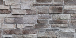 mountain canyon ledge stone