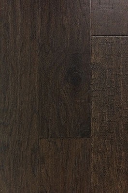 Engineered Hardwood black pepper