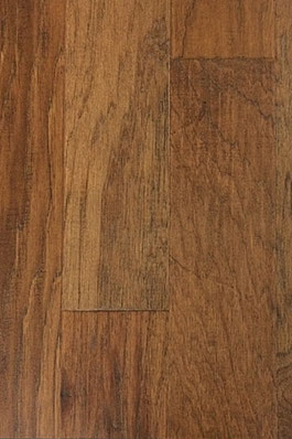 Engineered Hardwood  EARTH
