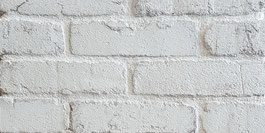 THIN-BRICK-VENEER-ANTIQUE-BRICK-OLD-RICHMOND-108