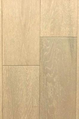 Engineered Hardwood Flooring Ivory