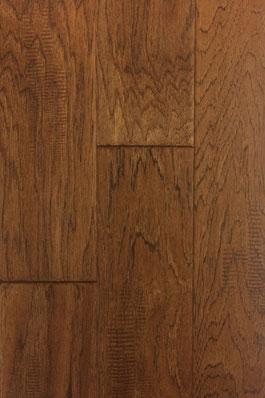 Engineered Hardwood BISQUE