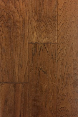 Engineered Hardwood BISQUE