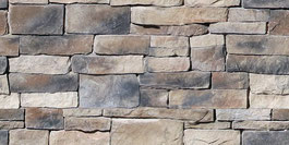driftwood canyon ledge stone