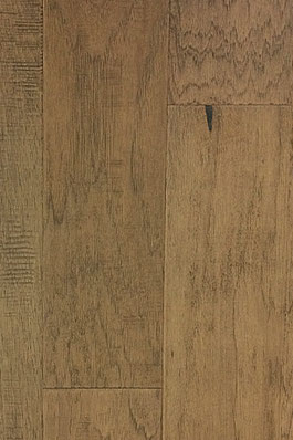 Engineered Hardwood SYMPHONY GREY