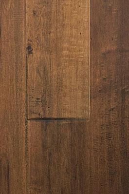 Engineered Hardwood LONDON WINE
