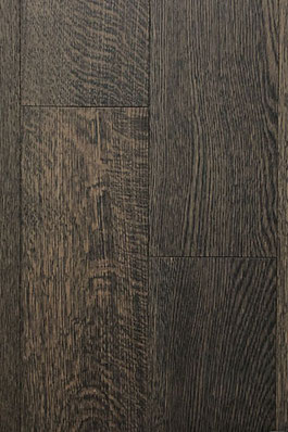 Engineered Hardwood flooring Nickel