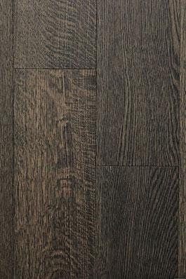 Engineered Hardwood flooring Nickel