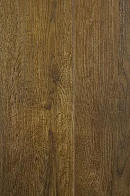 water resistant laminate flooring 8304-Mediterranean
