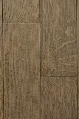 Engineered Hardwood  flooring Stone