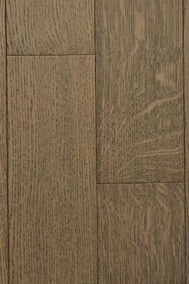 Engineered Hardwood  flooring Stone