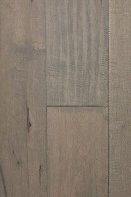 Engineered Hardwood  LONDON FOG