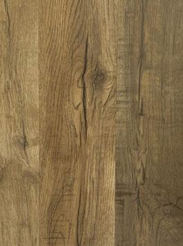 Grand-Canyon vinyl floor