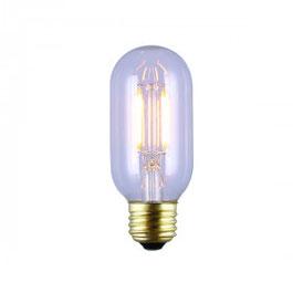 clear led bulb