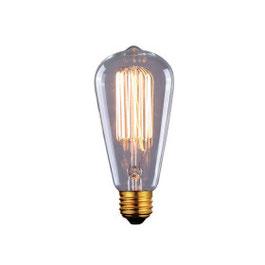 Vintage Style Bulb B-ST64-17C_large