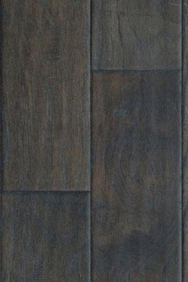 Engineered Hardwood  TIMBERLAND