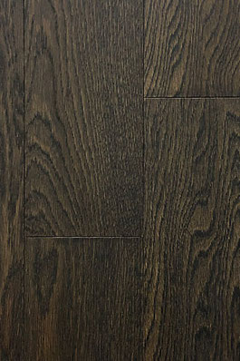 Engineered Hardwood flooring Brown