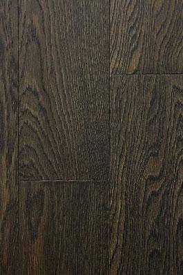 Engineered Hardwood flooring Brown