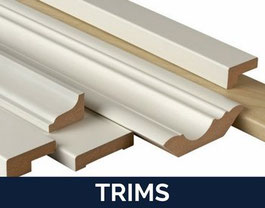 trims and baseboards by global alliance