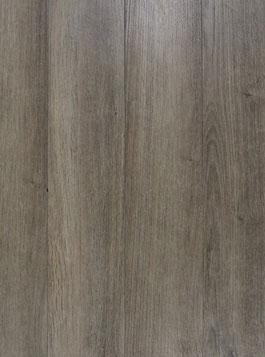 """""""Molines"""" SPC Vinyl Plank Flooring"""