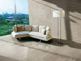 porcelain tile - Q-Stone