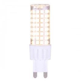 LED Bulb B-LED09S7G05W-D