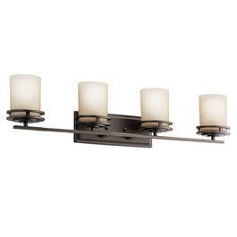 5079OZ - Hendrik vanity light