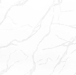 kstone quartz countertops Q6110