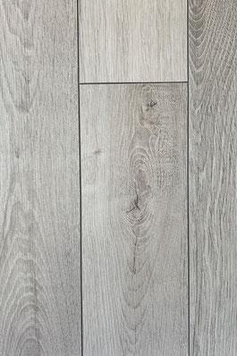 krono dreamfloor laminate flooring - 6776-Dublin