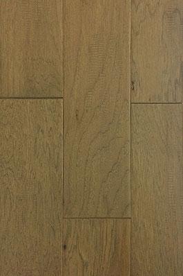 Engineered Hardwood NORDIC GREY