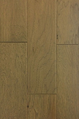 Engineered Hardwood NORDIC GREY