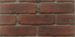 THIN-BRICK-VENEER-ANTIQUE-BRICK-OLD-TORONTO-114