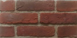 THIN-BRICK-VENEER-ANTIQUE-BRICK-OLD-STREETSVILLE-118
