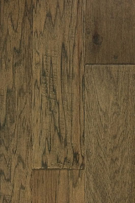 Engineered Hardwood BUCK WHEAT