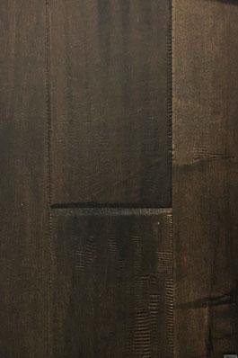 Engineered Hardwood LONDON GRAY