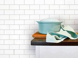 ceramic tile - Urban Max