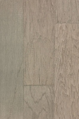 Engineered Hardwood  SILVER MINT