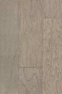 Engineered Hardwood  SILVER MINT