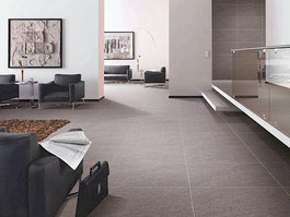 porcelain tile - Basaltina