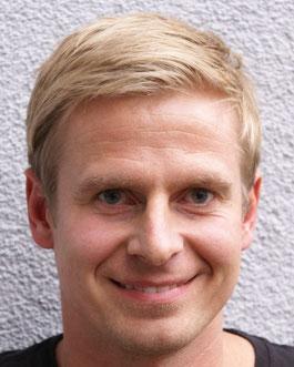 Tobias Rau (Fußball)