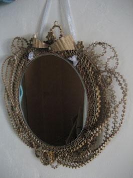 Miroir PRINCESSE